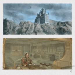 dune-film-sketches-02