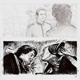 dune-film-sketches-03