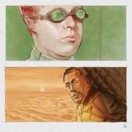 dune-film-sketches-04