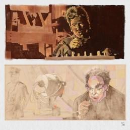dune-film-sketches-05