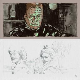 dune-film-sketches-06