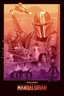 the-mandalorian-alternative-movie-poster-colour