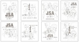 joint-security-area-blu-ray-cover-pencil-sketch