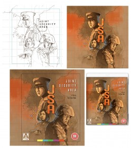 joint-security-area-blu-ray-cover-progress