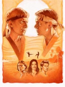 cobra-kai-alternative-movie-poster-no-logo