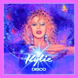 kylie-minogue-disco-alternative-album-cover