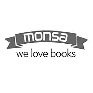 monsa-logo