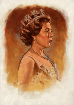 the-crown-painting