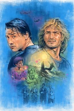 point-break-alternative-movie-poster