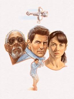 oblivion-alternative-movie-poster-re-visit