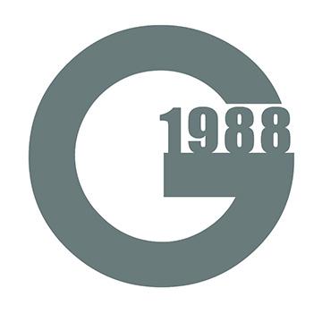 gallery-1988-logo