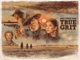 true-grit-alternative-movie-poster-title