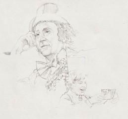willy-wonka-alternative-movie-poster-sketch