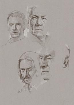 colin-murdoch-sketch-march-03