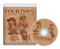 four-days-disc-mockup