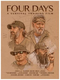 four-days-movie-poster