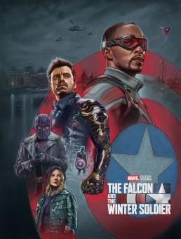 falcon-and-winter-soldier-alternative-movie-poster