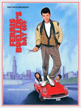 ferris-bueller-alternative-movie-poster