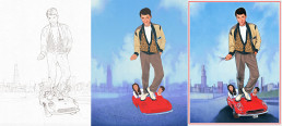 ferris-bueller-alternative-movie-poster-progress