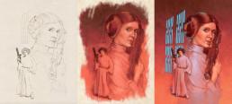 star-wars-leia-poster-progress