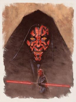 star-wars-darth-maul-poster-01