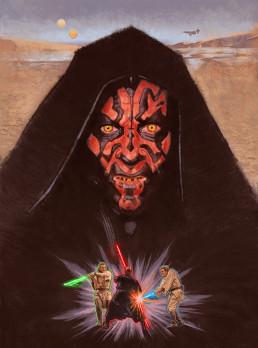 star-wars-darth-maul-poster-02