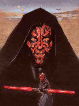 star-wars-darth-maul-poster-03
