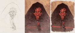 star-wars-darth-maul-poster-progress