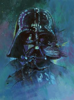 star-wars-darth-vader-poster