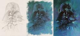 star-wars-darth-vader-poster-progress