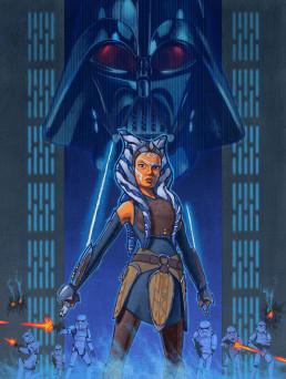 rebel-resolve-ahsoka-lucasfilm-poster