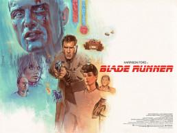 blade-runner-alternative-movie-poster