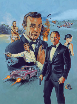 james-bond-magazine-cover